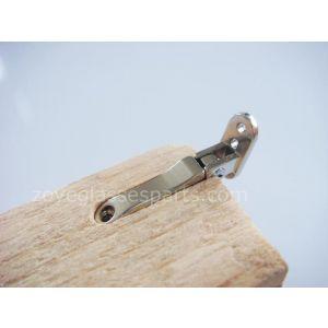 tool for installing hinges TSH-61 ont wood eyewear