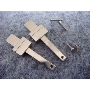 spring  hinge for plastic 160 ,acetate frames