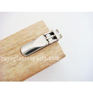 tungsten steel cutters for hinge TSH-76 onto wood frames