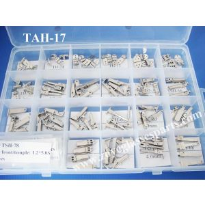 20 types of hinges for wood eyeglass