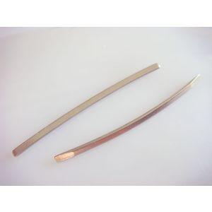 eyeglass long bar TB-1240 manufacturer