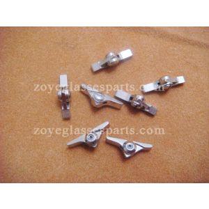 1.8mm soldering hinge for metal frame 85 degree