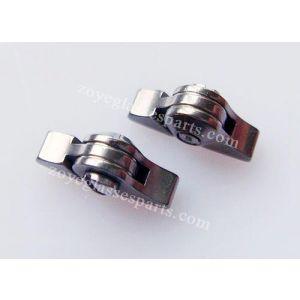 1.8mm titanium eyeglass hinge