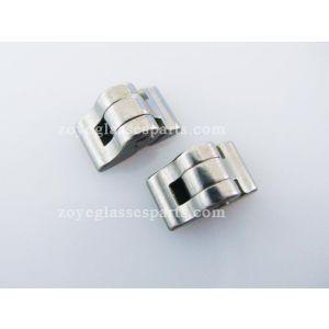 very strong hinge,stainless steel eyewear hinge TH-111