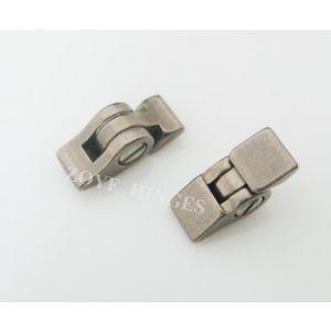 3.0mm titanium eyeglass hinge for spectacle frame