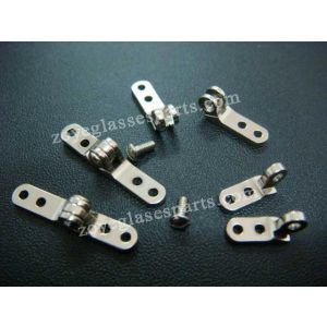 3.0mm all-purpose hinge for eyeglass
