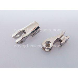 great front hinge for 3.2mm spring hinge 1.4mm gap