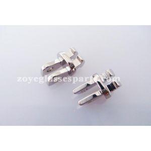 repairing part for spring hinge of eyeglass TH-237