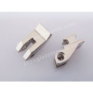 4.4mm spring hinge replacement