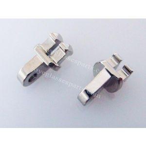 1.5 barrel hinge for acetate frame hinge replacement TH-255