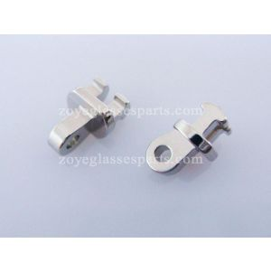 1.65mm single hinge for replacement. TH-271