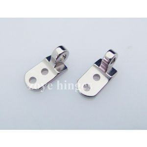 1.5mm replacement eyewear hinge for broken hinges TH-301