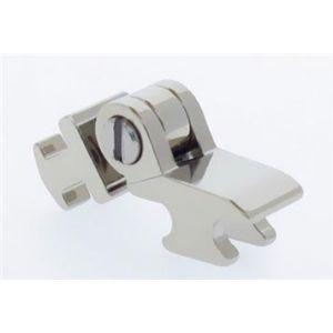 3.5mm 90 degree hinge for plastic frames