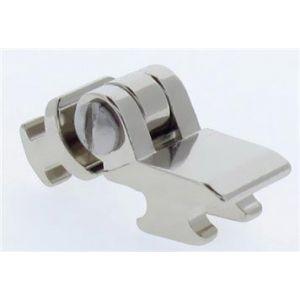 4.5mm 90 degree hinge for plastic frames