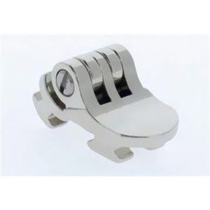 6.0mm five joints hinge for plastic frames