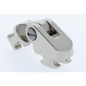 4.0mm hidden hinge for plastic frames
