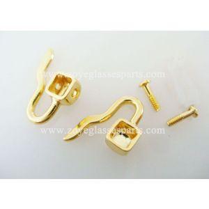 TP-06 gold color