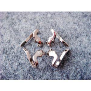 bracket for rayban eyewear