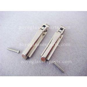 spring hinge for combination frames TSH-57
