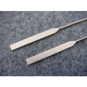 wire core for acetate eyeglass temples arms