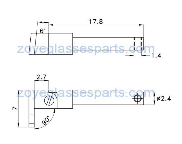 TSH-10-brief-drawing