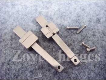 plug in hinges for wood eyeglass TSH-68