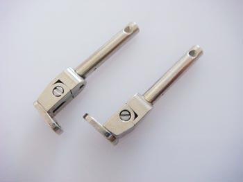 plug in hinges for wood eyeglass TSH-71